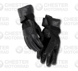 Allround Gloves (Unisex)