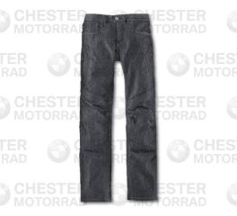 Ride Jeans Black (Men)