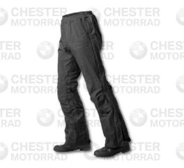 Unisex Climate Comfort Trousers
