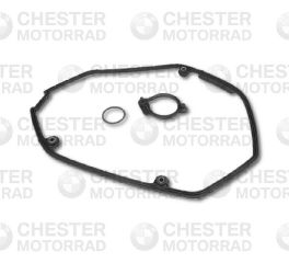 Cylinder Head Cover Seal Kit
