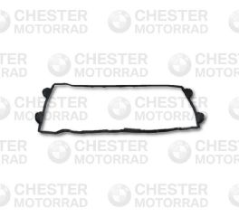 Cylinder Head Cover Exterior Gasket