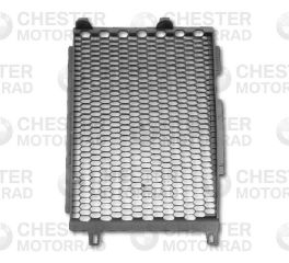 Left Protective Grille for Radiator